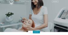SEO клиники дерматологии в США - Levit Dermatology