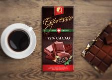 упаковка для шоколада, дизайн, купить, заказать