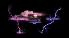 Обложка для Ютуб канала