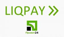 Подключение шлюза LiqPay к Shopify (торба.укр)