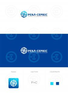 логотип_logo