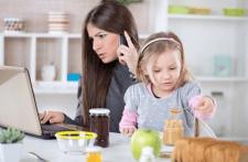 Стратегия для сервиса по подбору занятий для детей