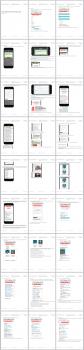 Аудит мобильной версии медицинского портала