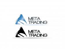 Создание логотипа для  компании