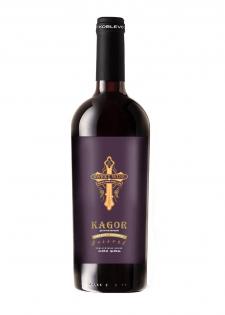 Отрисовка винной этикетки
