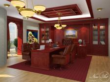 Interior_18