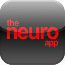 Neuropsychology iPhone/Ipad