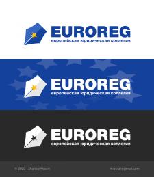 Logo EUROREG