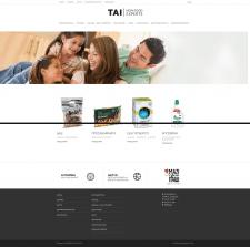 www.tai.gr