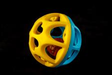 Дитяча іграшка