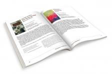Catalogue 2012, Glagoslav Publications (spread 2)