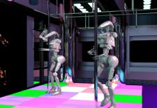 скриншот мультика2