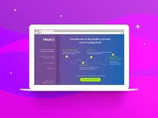 Веб приложение, сервис для тестировщиков