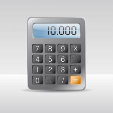 Калькулятор иконка