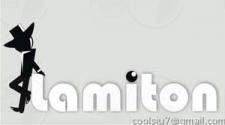 логотип lamiton1