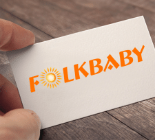 Folkbaby