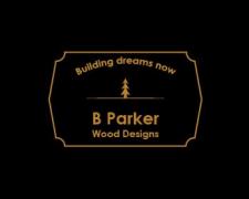 B Parker