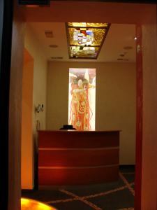 Интерьер офиса в г.Киеве