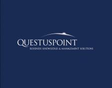 Questuspoint