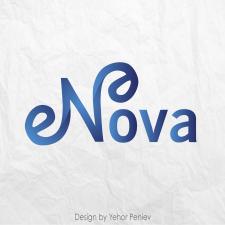 Nova - Logo - 2021
