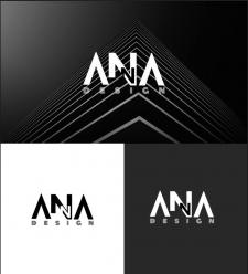 logotype design Anna