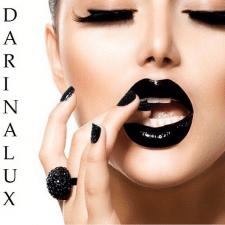 Комплексное SMM продвижение: Darinalux.ru (Все для