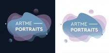Логотип для интернет-платформы