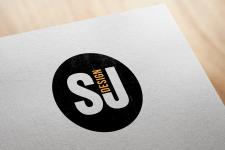 Лого для дизайнера
