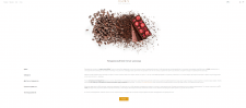 Igors craft chocolate