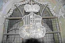 Костница в Седлеце (статья блог)
