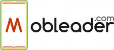 Mobleader