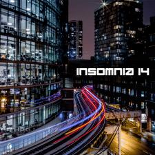 Insomnia 14