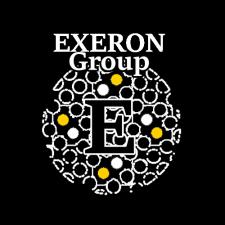 Логотип производственной группы