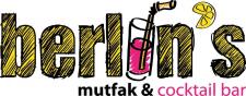 Логотип для berlin`s