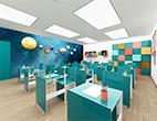 Дизайн-проект учебно-воспитательного комплекса