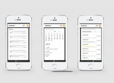 Дизайн сайтов, приложение и создание логотипов