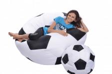 Кресло мяч
