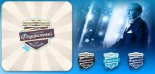 Логотип для команды КВН