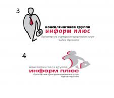 logo inform+