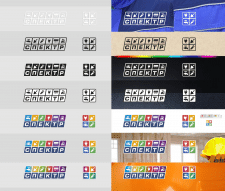 """Логотип """"Спектр"""""""