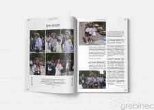 Журнал. Разворот 6