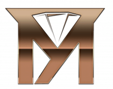 "Логотип Канала ""Успех и Процветание"""