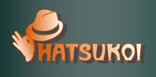 Naming/Logo