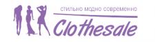 Лого для женского сайта