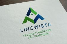 Логотип / Logo