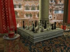 Шах и мат (1)
