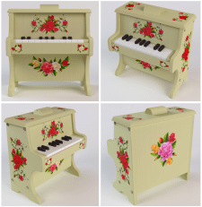 Piano_toy