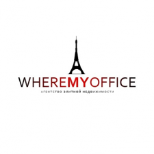Wheremyoffice
