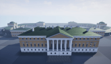 Palace_006