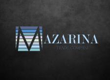 Mazarina